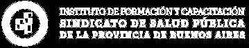 SSP - Instituto de Formación y Capacitación - SSP - Instituto de Formación y Capacitación