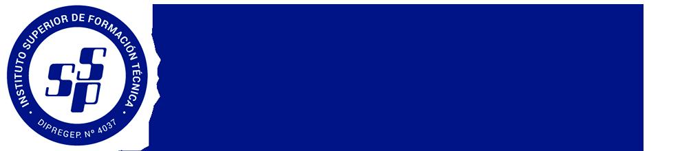 CAMPUS - Instituto Superior de Formación y Capacitación - CAMPUS VIRTUAL | SSP